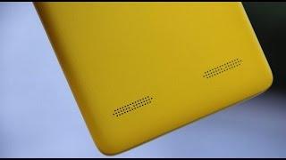 #Lenovo K30(t) _как сделать полный backup флеш памяти в TWRP