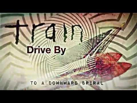 Train - Drive By Lyrics
