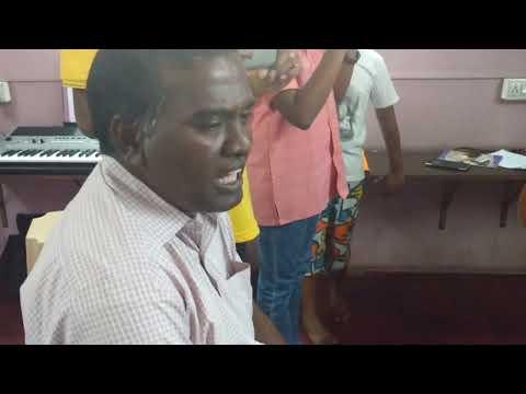 RAAJAA'S MUSIC ACADEMY - Coimbatore - Tamil Nadu- 9842496337