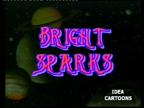 English bright sparks, I need you!!?
