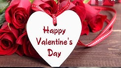 Happy Valentine's Day 2020 Images//Valentine's Day Images