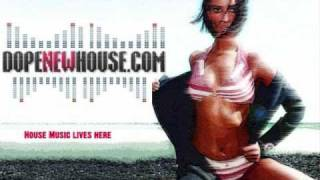 Timbaland Feat Katy Perry - If We Ever Meet Again (Digital Dog Club Mix)