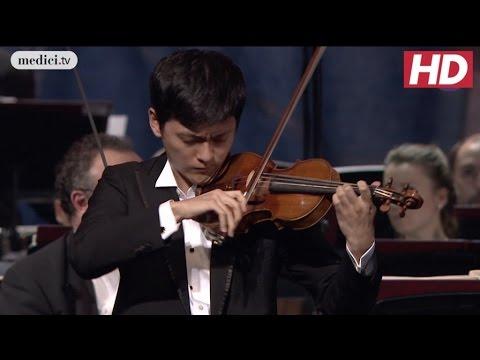 #TCH15 - Winners Concert II: Yu-Chien Tseng