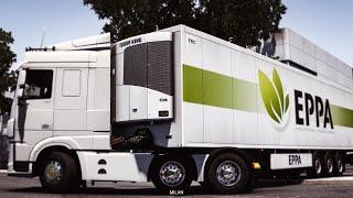 "[""ets2"", ""ets2 mods"", ""ets2 milan"", ""eurotruck mods"", ""best mods for ets2"", ""Reefer trailer sound addon - Euro Truck Simulator 2 Mod"", ""Reefer trailer sound addon ets2"", ""Reefer trailer sound addon eurotruck"", ""Reefer trailer sound addon"", ""euro truck simulator 2"", ""ets2 reefer"", ""ets2 reefer sound mod"", ""ets2 refrigerator sound mod"", ""ets2 trailer mod"", ""ets2 1.40"", ""ets2 1.40 mods"", ""top 10 ets2 mods""]"