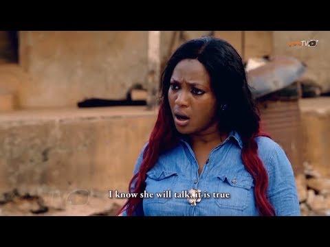 Egun Iran Kini Latest Yoruba Movie 2018 Drama Starring Oyinda Awotidebe | Peju Ogunmola full movie | watch online
