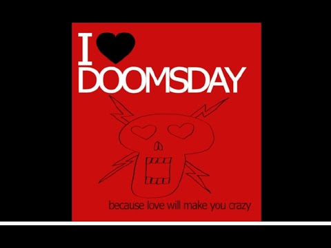 I Heart Doomsday  2010 full feature