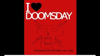 I Heart Doomsday (2010)   full feature   Sci-fi Comedy