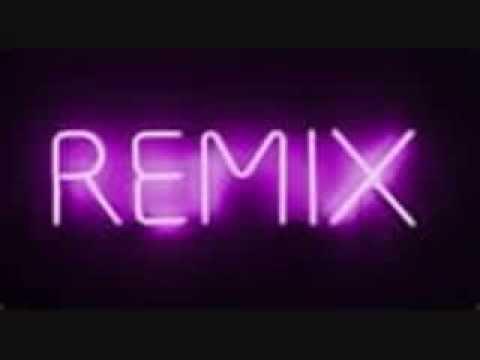 dj dj said rimix