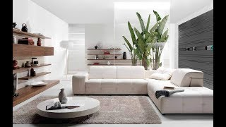 5 Ways to Get Interior Design Ideas | Interior Design Ideas For Home Decor