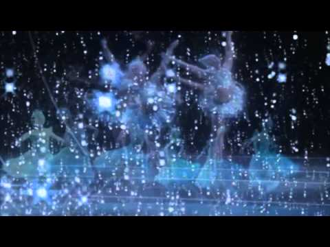 Kate Bush   Snowflake   50 Words For Snow   Chronicles of the Snow Globe   Chapter One
