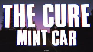 The Cure - Mint Car - Subtitulada (Español / Inglés)