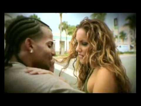 j king y maximan-rastrillera remix parte 1 de 2 (20 minutos)(official video).