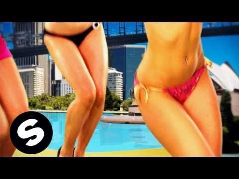 4 Strings - Take Me Away [2009 Remix Videoclip HQ]