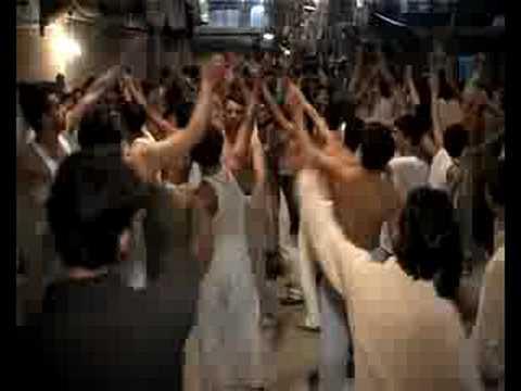 Imam Ali (AS) Procession - 21st Ramadan