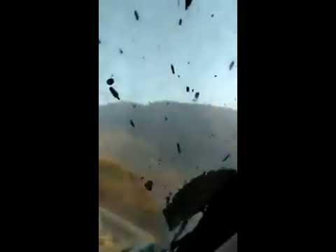 Ordumuz Laçın dağlarına doğru İRƏLİLƏYİR! Allah əsgərlərimizi QORUSUN! AMİN!