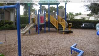 8579 San Andros, West Palm , Fl 33411