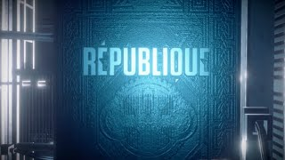 République (PS4) Interview Trailer