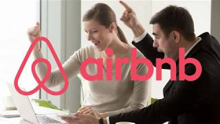 Gambar cover Airbnb Best Pitch Deck That Raised $600K