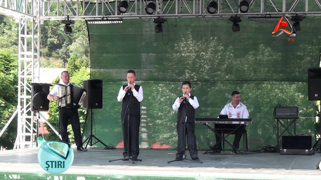 Tinder Dubăsari Moldova