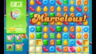 Candy Crush Jelly Saga Level 429