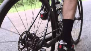 GT Bicycle 2015 Grade Tech V2