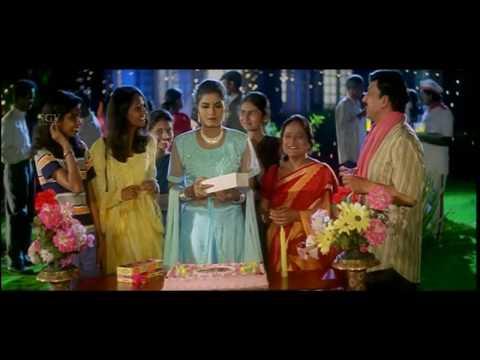 Yajamana Kannada Movie | Prema Slap Dr Vishnuvardhan BirthDay Scene | Super Dialogues