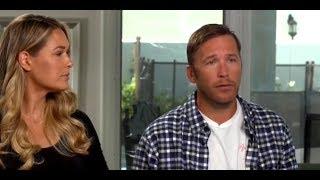 Bode Miller gibt erstes Interview nach Tod seiner Tochter