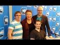 Ref:7LTZ_016a5M Le direct france bleu elsass