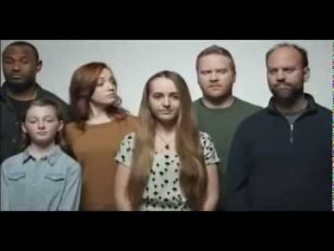 Sprint Family Plan Commercial Youtube