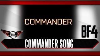 Video Battlefield 4 Commander Song by Execute download MP3, 3GP, MP4, WEBM, AVI, FLV September 2017