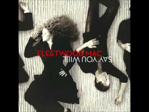 Come - Fleetwood Mac