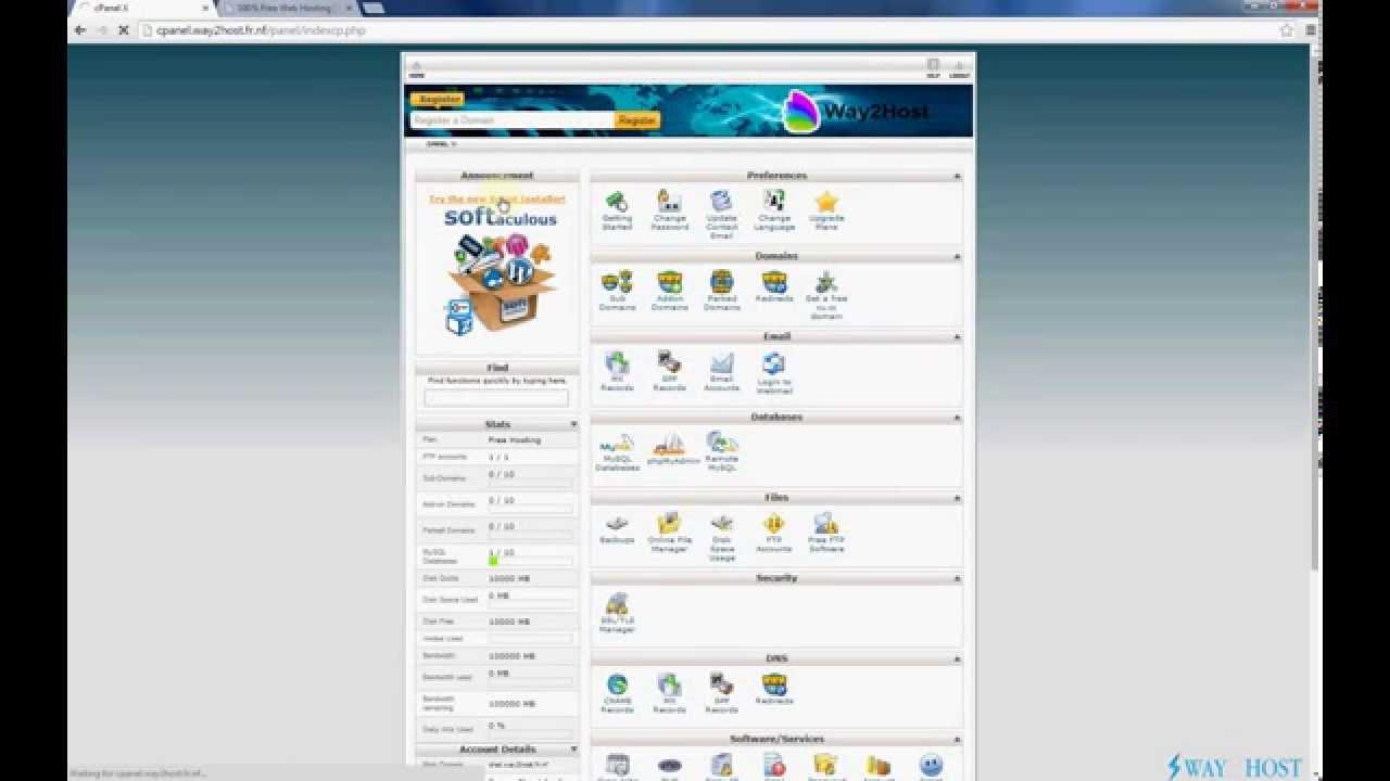 Video tutorials « Documentation « Live helper chat, open