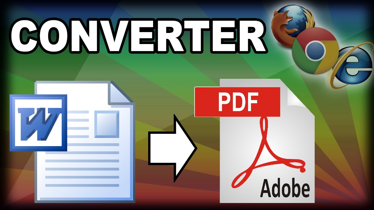 tamil word doc to pdf converter online