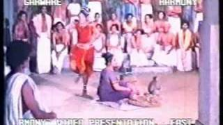 Arakkallan Mukkakallan Malayalam movie Part 11/20