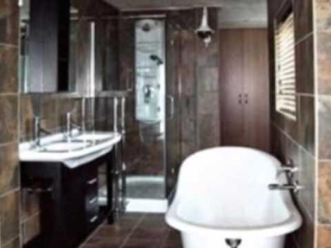 12.0 Bedroom Apartment For Sale in Die Kelders, Die Kelders, South Africa for ZAR R 4 395 000