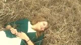 """""""An Ocean Came"""" - Hesta Prynn Music Video"""