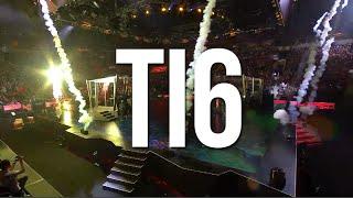 TI6 Parody (Royals)