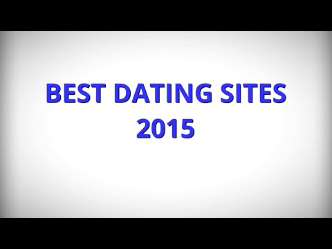 Best Online Dating Sites from YouTube · Duration:  1 minutes 21 seconds
