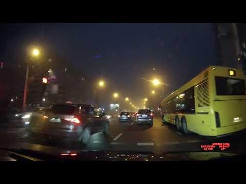 Покатушки по Минску-128_туманный город