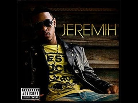 Birthday Sex - Jeremih Mobile Song Text Greeting