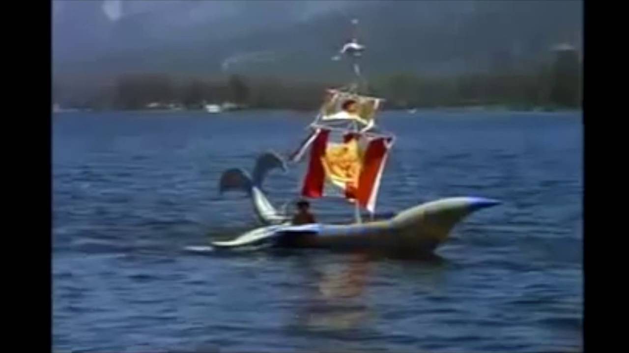 Image result for HR pufnstuf Big Bear Lake