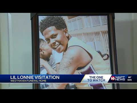 Lil Lonnie's family speaks out