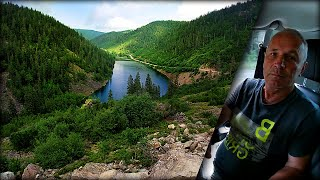 Озеро АМУТ Красиво отдыхаем