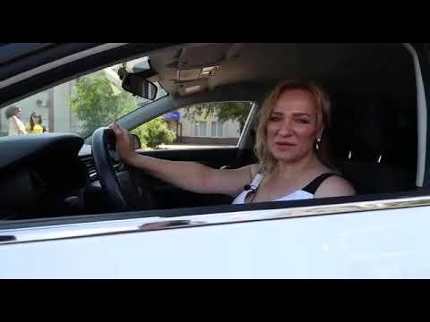 Бизнес с #Armelle. Лариса Турушева. Армель. Автобонус.