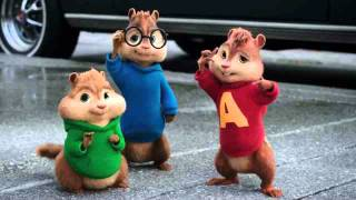 Jisne Sapna Dekha    Yeh Sunday Kyun Aata Hai    Chipmunk Version