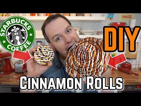 starbucks-diy-cinnamon-roll-xxl-|-florian-mennen