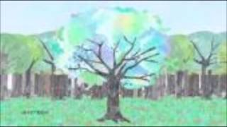 シド 『White tree』 FULL