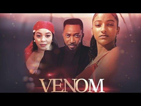 Download VENOM | Latest 2020 Nigerian Nollywood movie