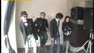 コーネリアス+坂本龍一 - Turn Turn