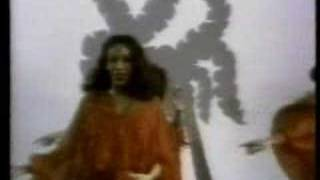 vuclip Sister Sledge - He's The Greatest Dancer (1979)